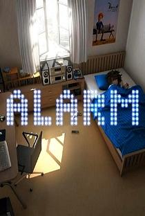Alarm - Poster / Capa / Cartaz - Oficial 2