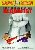Punhos de Sangue (Bloodfist)