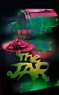 The Jar - Poster / Capa / Cartaz - Oficial 1