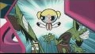 Powerpuff Girls (Ft. Cherish) - Chemical X [HD]