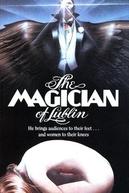The Magician of Lublin (The Magician of Lublin)