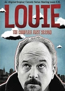 Louie (1ª Temporada) (Louie (Season 1))