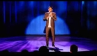 Aziz Ansari  Intimate Moments for a Sensual Evening   YouTube