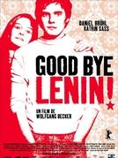 Adeus, Lenin! (Good Bye Lenin!)