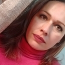 Lili Ana