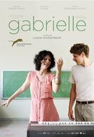 Gabrielle (Gabrielle)