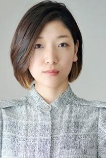 Sakura Andou - Poster / Capa / Cartaz - Oficial 1