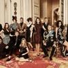 Série The Royals é renovada para a 3ª temporada - Portal Inboox