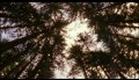 THE SECRET OF LOCH NESS (2008) - International Trailer (English)
