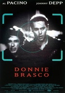 Donnie Brasco (Donnie Brasco)