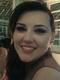 Natália Pinheiro Rosa
