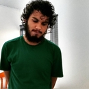 Lucas da Rocha
