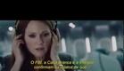 Non-Stop  - Trailer Legendado