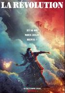 La Révolution (1ª Temporada) (La Révolution (Saison 1))