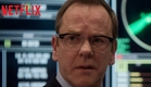 Designated Survivor: Temporada 3 | Trailer oficial | Netflix [HD]