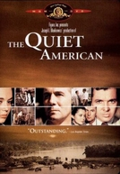 Um Americano Tranquilo (The Quiet American)