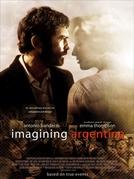 Visões (Imagining Argentina)