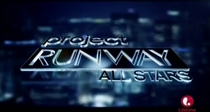 Project Runway All Stars (4ª Temporada) - Poster / Capa / Cartaz - Oficial 1