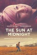 The Sun at Midnight (The Sun at Midnight)