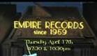 Empire Records Trailer