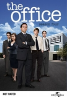 The Office (4ª Temporada)
