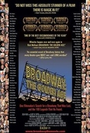 Broadway: The Golden Age, by the Legends Who Were There (Broadway: The Golden Age, by the Legends Who Were There)