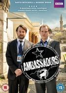 Ambassadors (1ª Temporada) (Ambassadors)