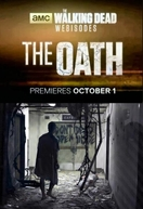 The Walking Dead: The Oath