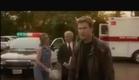 Trailer do filme  Teoria de Tudo(Legendado)