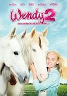 Wendy 2 - Freundschaft für immer (Wendy 2 - Freundschaft für immer)