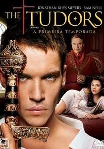 The Tudors (1ª Temporada) - Poster / Capa / Cartaz - Oficial 1