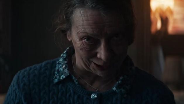 Netflix vai lançar a série de terror mais esquisita de 2019!