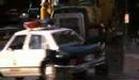 Beverly Hills Cop II 1987 Trailer