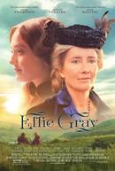 Effie Gray: Uma Paixão Reprimida (Effie Gray)