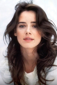 Pilar López de Ayala