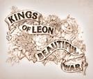 Kings of Leon: Beautiful War (Kings of Leon: Beautiful War)
