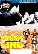 Finish Line (Finish Line)