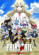 Fairy Tail: Final Series (FAIRY TAIL ファイナルシリーズ)