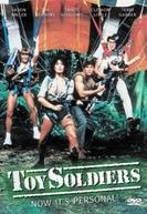 Soldados de Brinquedo (Toy Soldiers)