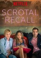 Lovesick (1ª Temporada) (Lovesick (Scrotal Recall) (Series 1))