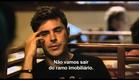 Música, Amigos e Festa - Trailer Oficial Leg - dia 15/10 nos cinemas