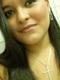 Kathyana Vanessa