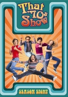 That '70s Show (8ª Temporada) (That '70s Show (Season 8))