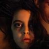 [FILMES] A Sombra do Pai: masculinidade tóxica e paternidade