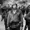 Guerra, terror, faroeste e múltiplas narrativas em 1962