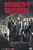 Ligações Criminosas - A Série (2ª Temporada)