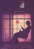 A Cor Púrpura (The Color Purple)
