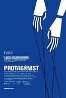 Protagonista (Protagonist)
