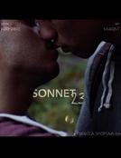 Sonnet 23