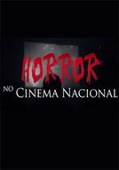 Horror no Cinema Nacional (Horror no Cinema Nacional)